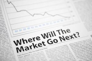 market insight