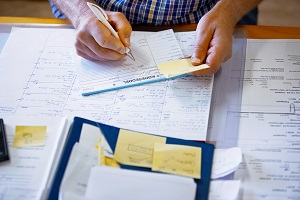 procurement management jobs