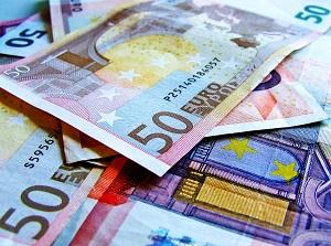 euro public domain
